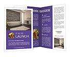 0000071084 Brochure Templates