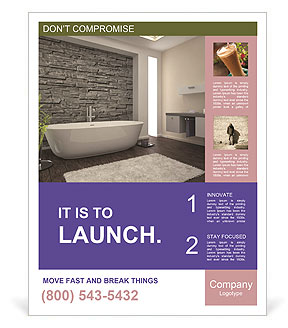0000071084 Poster Templates