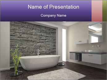 0000071084 PowerPoint Template