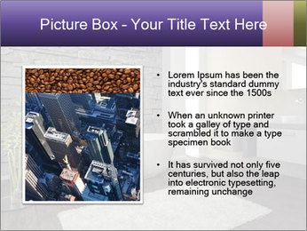 0000071084 PowerPoint Template - Slide 13