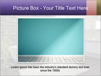 0000071084 PowerPoint Template - Slide 15