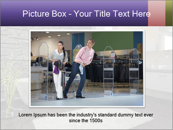 0000071084 PowerPoint Template - Slide 16