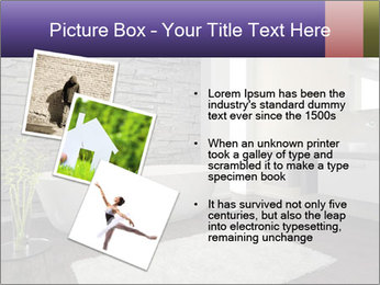 0000071084 PowerPoint Template - Slide 17