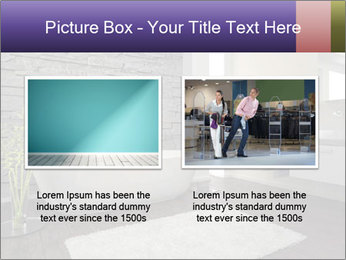0000071084 PowerPoint Template - Slide 18