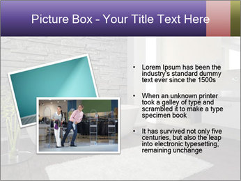 0000071084 PowerPoint Template - Slide 20