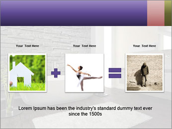 0000071084 PowerPoint Template - Slide 22