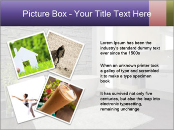 0000071084 PowerPoint Template - Slide 23