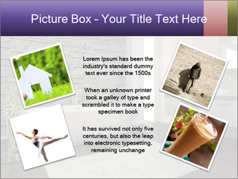 0000071084 PowerPoint Template - Slide 24