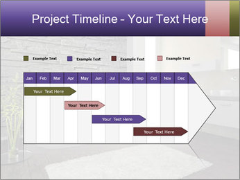 0000071084 PowerPoint Template - Slide 25