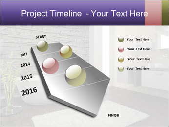 0000071084 PowerPoint Template - Slide 26