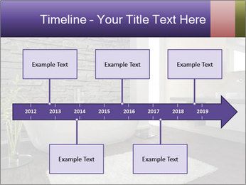 0000071084 PowerPoint Template - Slide 28