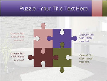0000071084 PowerPoint Template - Slide 43