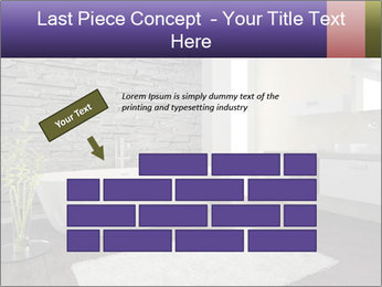 0000071084 PowerPoint Template - Slide 46