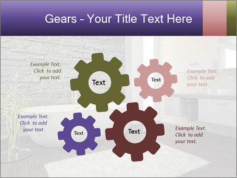 0000071084 PowerPoint Template - Slide 47