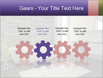 0000071084 PowerPoint Template - Slide 48