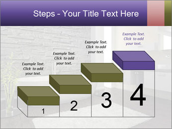 0000071084 PowerPoint Template - Slide 64