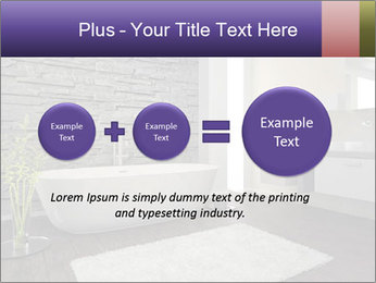 0000071084 PowerPoint Template - Slide 75