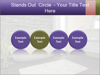 0000071084 PowerPoint Template - Slide 76