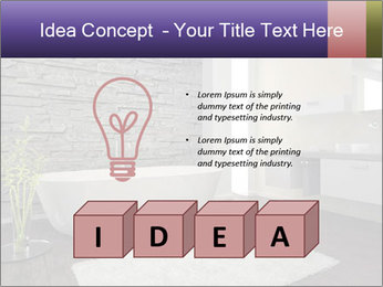 0000071084 PowerPoint Template - Slide 80