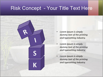 0000071084 PowerPoint Template - Slide 81