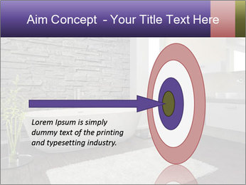 0000071084 PowerPoint Template - Slide 83