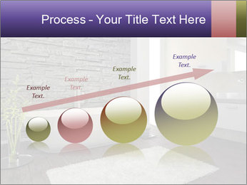 0000071084 PowerPoint Template - Slide 87