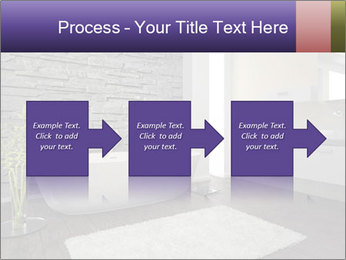 0000071084 PowerPoint Template - Slide 88
