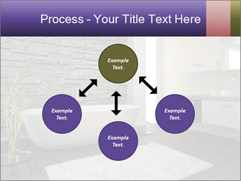 0000071084 PowerPoint Template - Slide 91