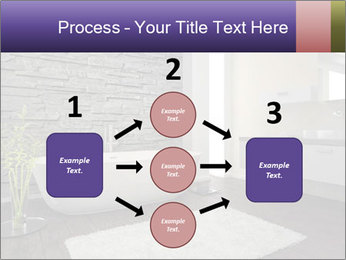 0000071084 PowerPoint Template - Slide 92