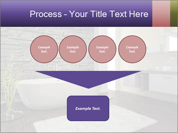 0000071084 PowerPoint Template - Slide 93