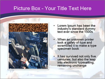 0000071085 PowerPoint Templates - Slide 13