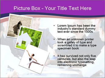 0000071085 PowerPoint Templates - Slide 17