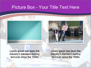0000071085 PowerPoint Templates - Slide 18