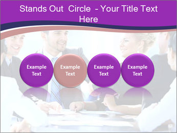 0000071085 PowerPoint Templates - Slide 76