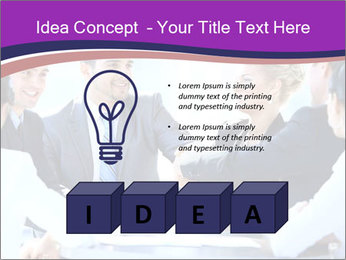 0000071085 PowerPoint Templates - Slide 80