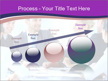 0000071085 PowerPoint Templates - Slide 87