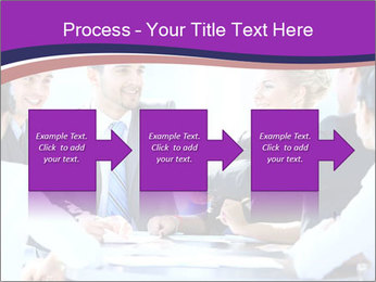 0000071085 PowerPoint Templates - Slide 88