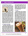 0000071085 Word Templates - Page 3