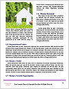 0000071085 Word Templates - Page 4
