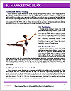 0000071085 Word Templates - Page 8