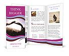 0000071086 Brochure Template
