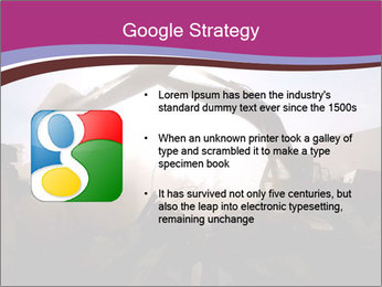 0000071086 PowerPoint Template - Slide 10