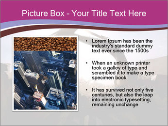 0000071086 PowerPoint Template - Slide 13