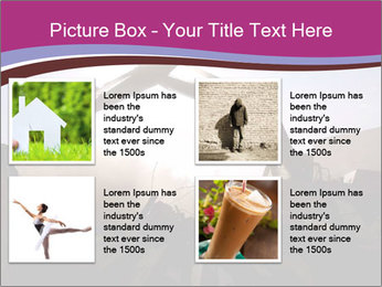 0000071086 PowerPoint Template - Slide 14