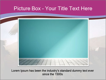 0000071086 PowerPoint Template - Slide 15