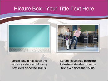 0000071086 PowerPoint Template - Slide 18