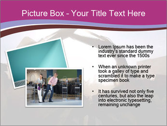 0000071086 PowerPoint Template - Slide 20