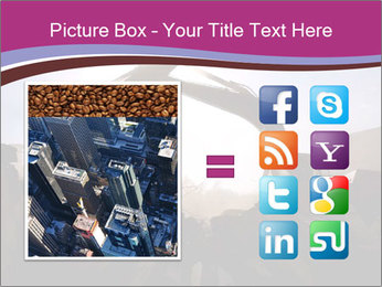 0000071086 PowerPoint Template - Slide 21