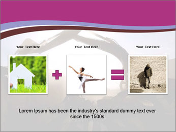 0000071086 PowerPoint Template - Slide 22