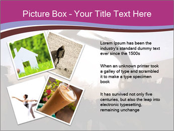 0000071086 PowerPoint Template - Slide 23